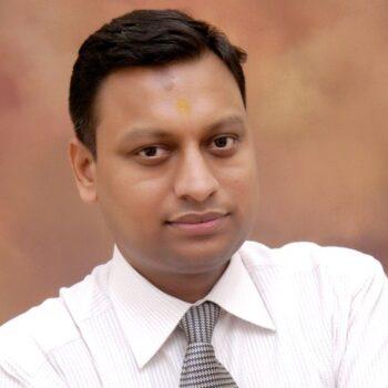 CA Amit Kumar